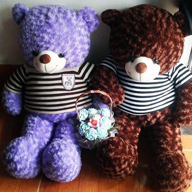 gau-bong-teddy-lavender-mau-tim-gau-bong-can-tho-2