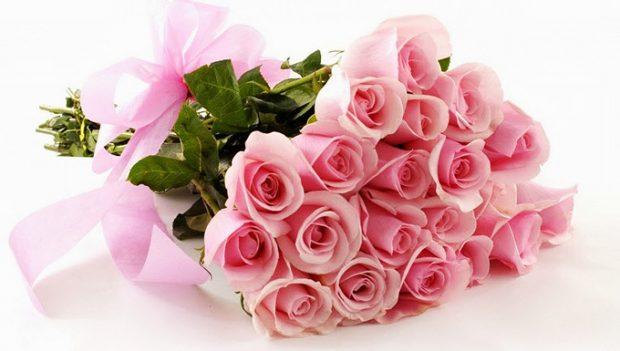 Hoa tươi sinh nhật - Điện hoa Cần Thơ